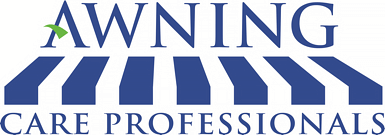 Awning Care Professionals final logo